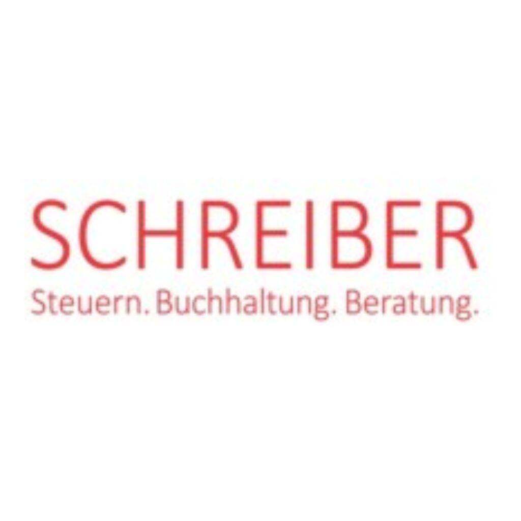 Profilbild von Steuerbüro Schreiber