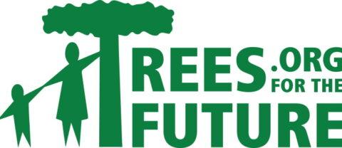treesforthefuturelogo