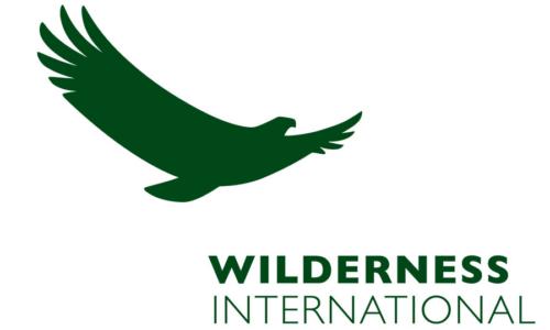 wildernesslogo